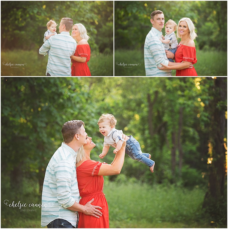 Oklahoma-City-Norman-family-baby-photographer-Cannon_0009.jpg