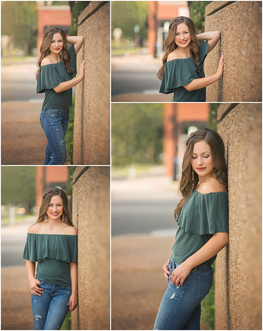 Oklahoma-City-Norman-high-school-North-senior-urban-photographer-Cannon-Peyton_0018.jpg