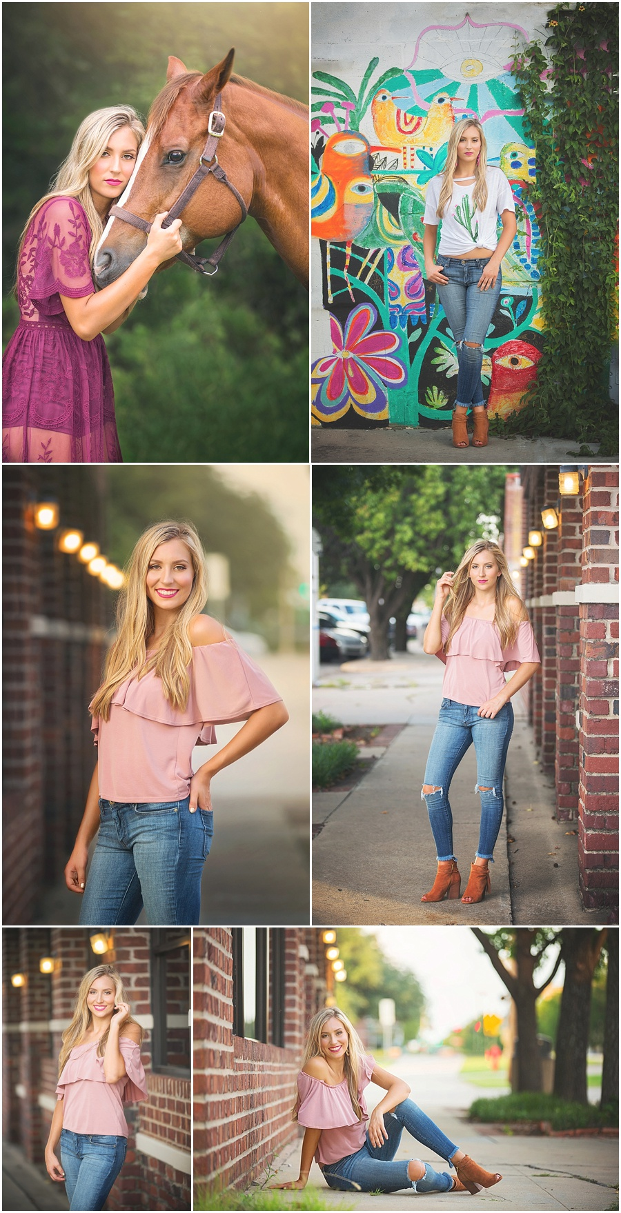 Oklahoma-City-Norman-high-school-North-senior-urban-photographer-Cannon-Peyton_0026.jpg